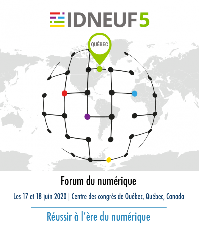 IDNEUF5 Forum
