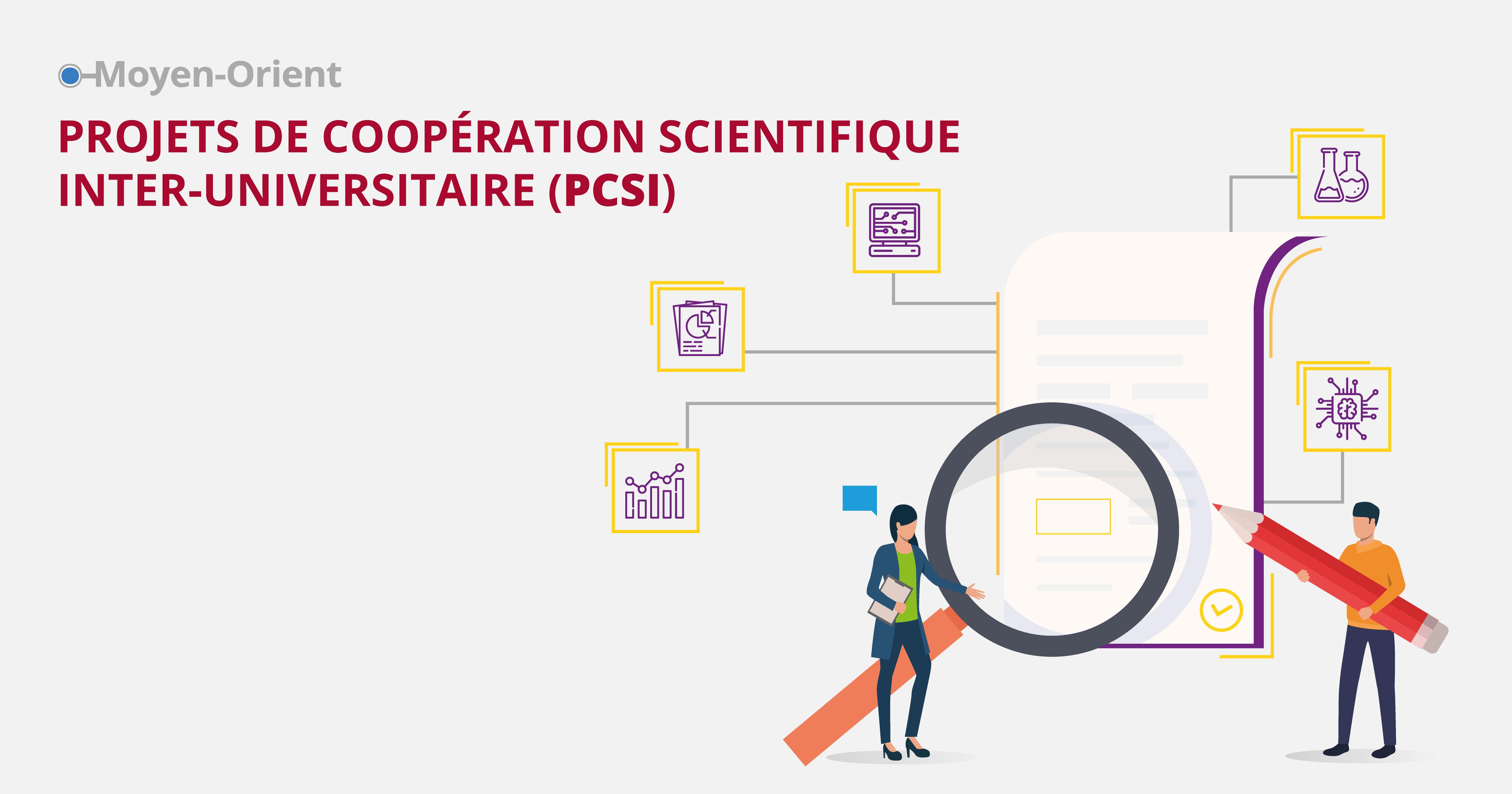PROJETS-DE-COOPÉRATION-SCIENTIFIQUE-PCSI