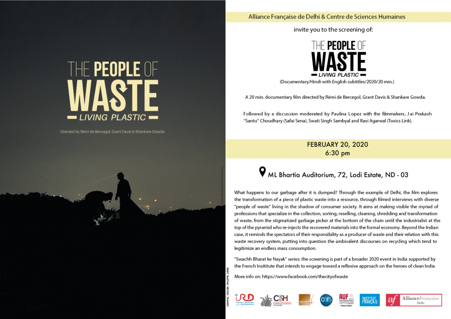 flyer_PEOPLE_OF_WASTE_Feb_20-01