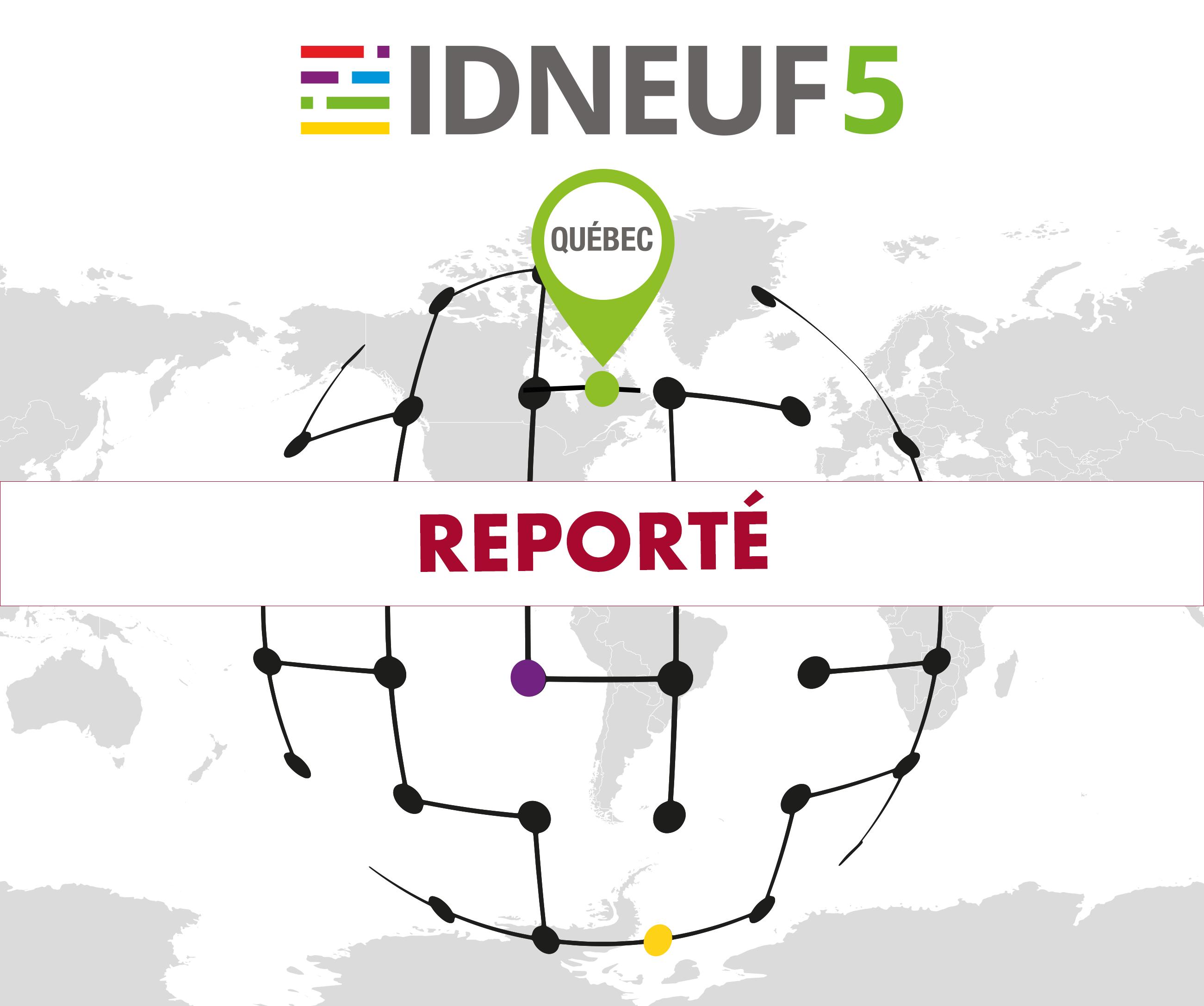IDNEUF5_Report_web