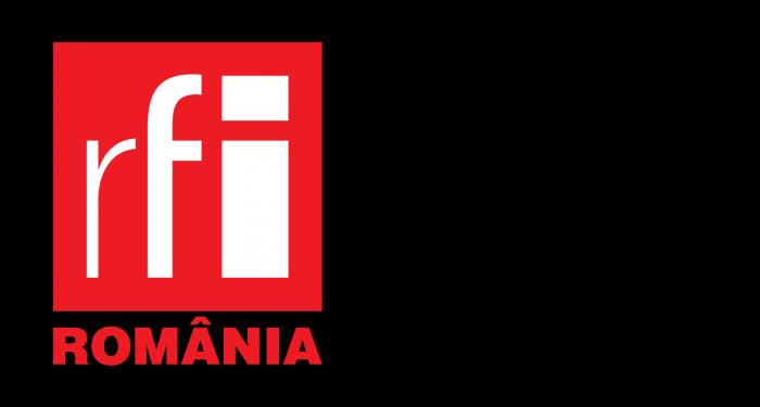 logo-RFIred_FMMblack-700x375