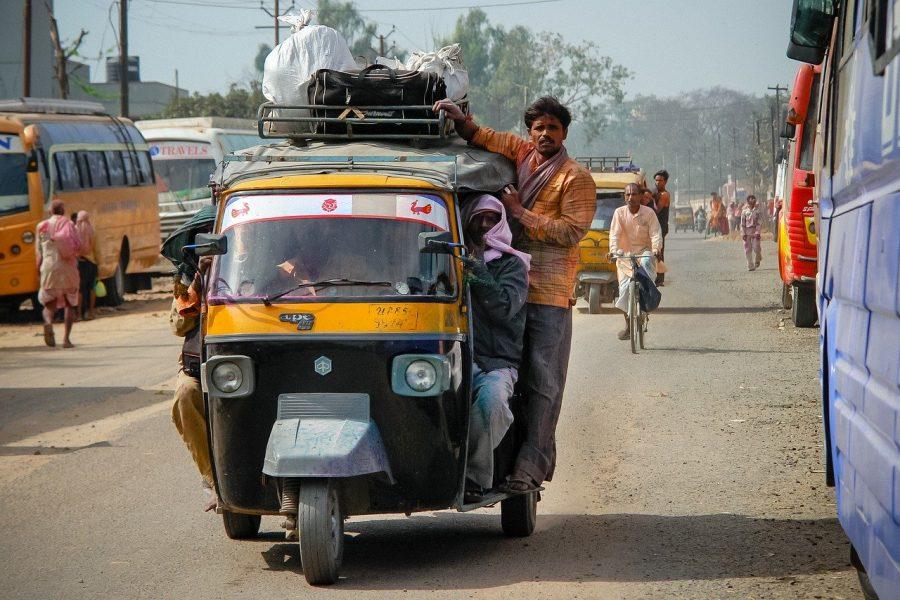 rickshaw-2158447_1280