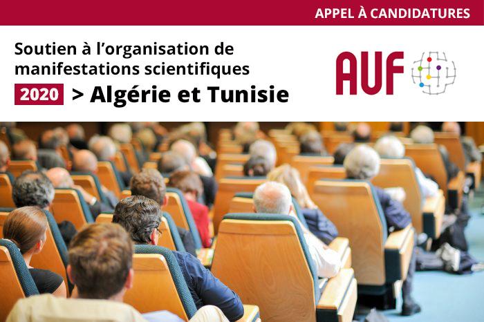 2020-AUF-Appel-EvScientifique-Algérie-Tunisie-AUF