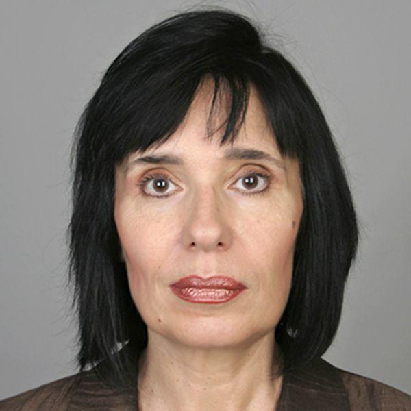Mme Vassileva