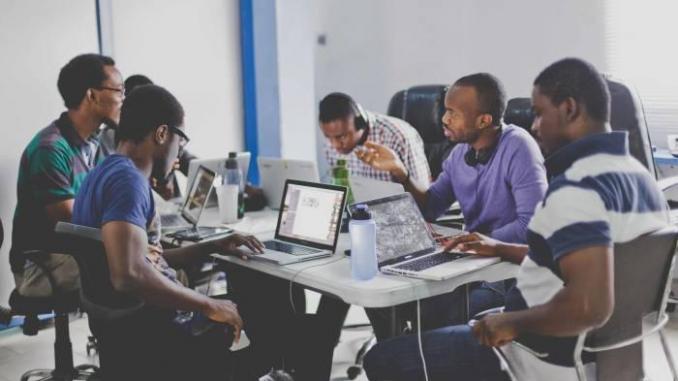 start_up_afrique