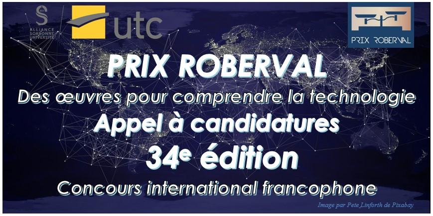 COM21_Visuel_appel_a_candidatures_définitif
