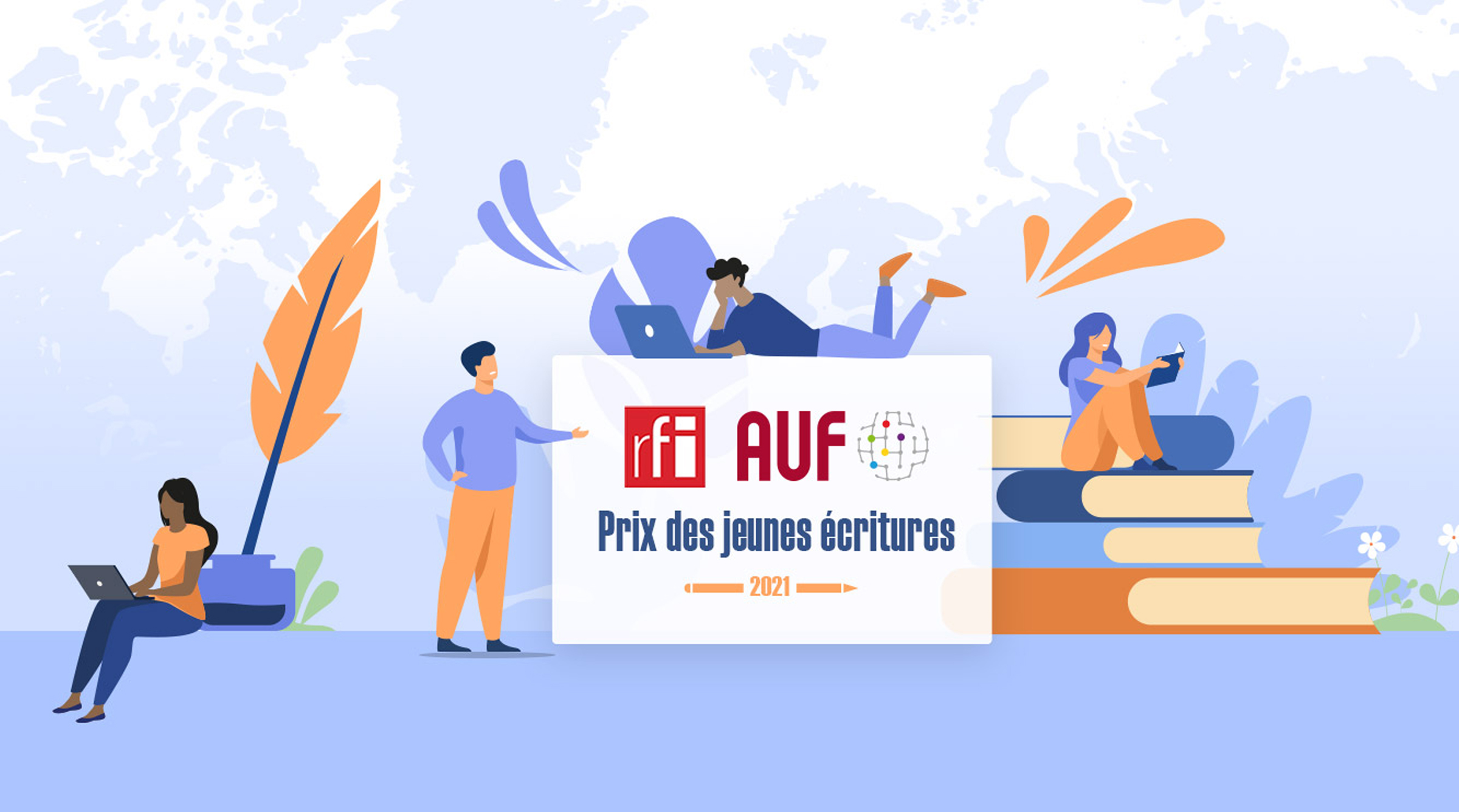 PJE-AUF-RFI-2021-CAROUSSEL