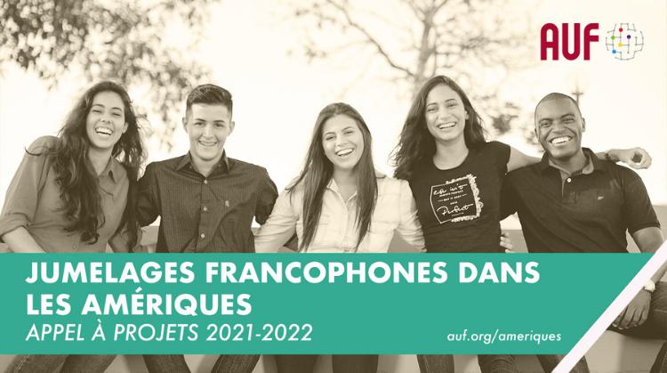 DRA_Projets_Jumelages-francophones-web