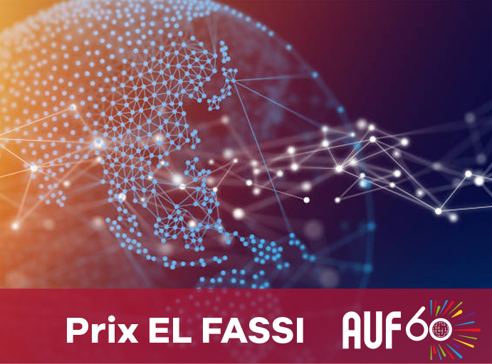 prix-El-Fassi-1 (1)