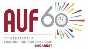 AUF_Logo_60ans_AFS_FINAL