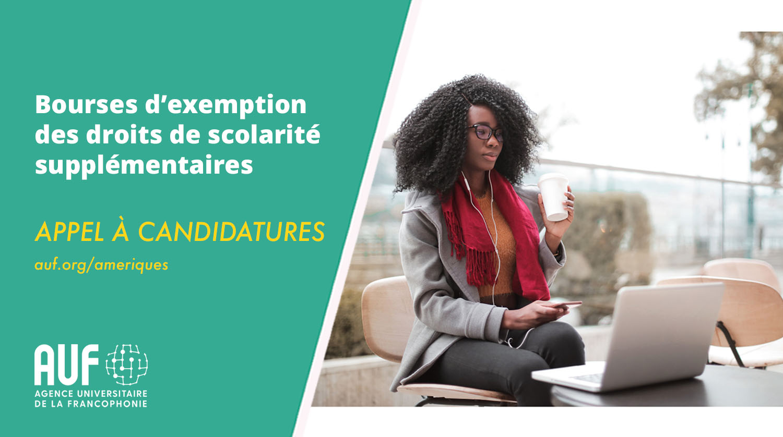 AUF-DRA_Bourses-exemption