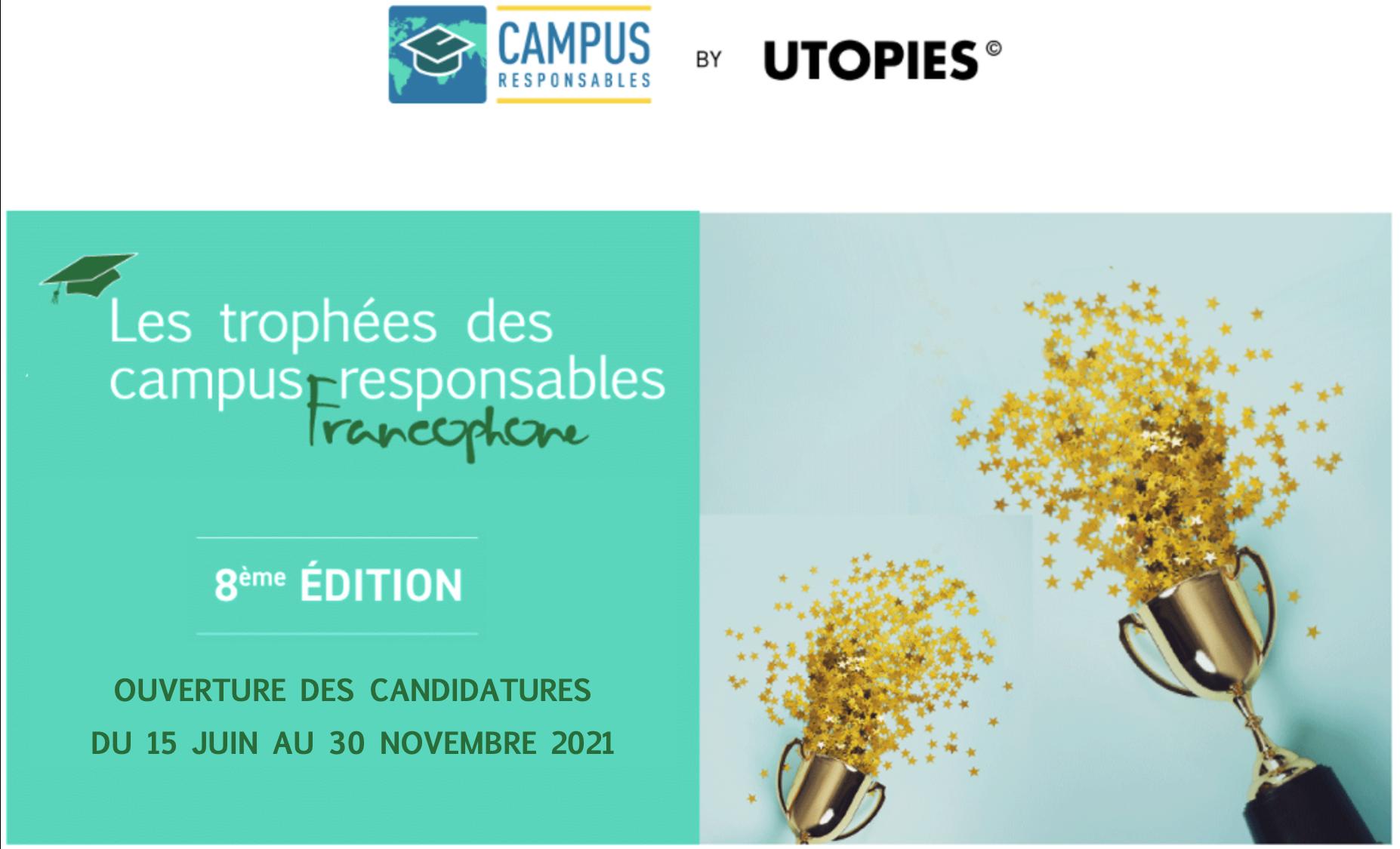 Visuel_Candidature